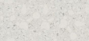 Silestone Quartz Gallery together with Silestone as well Aluminio Nube moreover 112238215686762426 in addition 1756371. on silver nube silestone